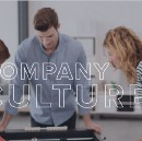 How to Build a Better Company Culture