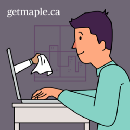 Maple Launches Ontario's Latest Telemedicine Platform