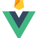 Vue 2 + Firebase: How to build a Vue app with Firebase authentication system in 15 minutes