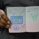 Blank Maps: An illegitimate childhood — A story from Sudan