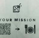 """Mission: """"Im""""possible"""