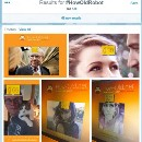 10 Reasons Why #HowOldRobot Gets Viral