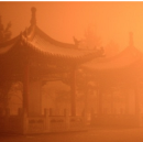 Smog In China Is Bad…But In This Place, It's Even Worse
