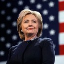 """Flawed"": Perfect Is The Enemy Of The Good If You're A Female Presidential Candidate"