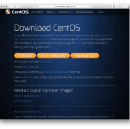 How to Create Your Own CentOS Vagrant Box