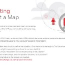Navigating Without A Map