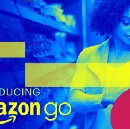 Amazon Go: We're All F*cked