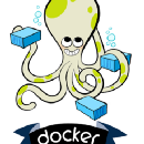 Adventures with docker-compose and Node.js
