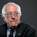 I'm a Conservative Who Supports Bernie Sanders. Here's Why.
