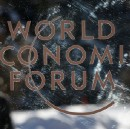 These are our 5 priorities for Davos 2017. Here's how you can have your say