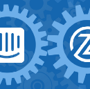 How integrating Zarget with Intercom improved our Lead conversion!