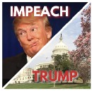 Impeach! Here's What Congress is Doing. And What Bob (Not-So) Goodlatte is NOT.