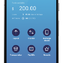 Airfox Launches Mobile App in Brazil, Giving Unbanked Citizens Access to Previously Inaccessible…