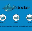 Docker Overview — A Complete Guide