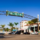 Encinitas Blows