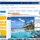 Bad UX: How booking.com deceives clients