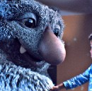This years John Lewis Christmas advert shows we still have a long way to go.