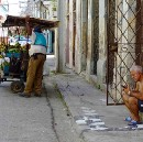 The Wi-Fi Black Market Behind Cuba's Iron Curtain