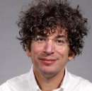 Why James Altucher Says To Do It Your Own Way