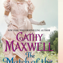 Cathy Maxwell's Recommended Picks