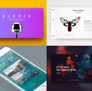 UI Interactions of the week #53