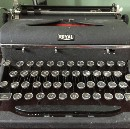 Building a Writer's Toolkit, Part 1: My Favorite Word Processor