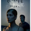 Gone Girl: Continues War Of Sexes