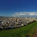 I ❤ SF — My personal guide to San Francisco