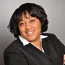 South Fulton Resident Named as City's Top Attorney