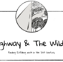 The Highway & The Wilderness: Why your professional career is a dying concept