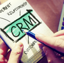 How to create CRM with Telegram bot