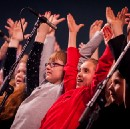 On Music in Education: Participation, Music and Self-Esteem