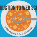 How To Scrape Data from a Website 😎