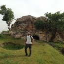 Fulbrighter Discovers Ancient Historical Site in Iraq