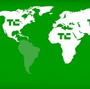 Why Doesn't TechCrunch Cover Latin America?