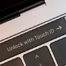How To Protect Privacy On Mac
