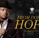 From Dope To Hope