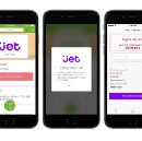 How Button is Transforming the Mobile Economy