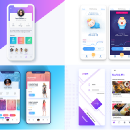 Best of iOS Design in January 2018
