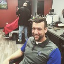 My Experience at Noble's Barbershop in Columbus, IN