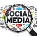 My takeaways from Social Media Tools at the CUNY J School