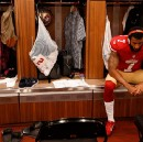 Kaepernick Sitting Was The Worst Thing To Happen To The NFL, Here's Why.