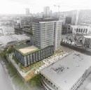 Open season for NIMBY lawsuits? Portland blocks 275 Pearl District homes after neighbors' appeal