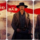 The Good, the Bad, and the Ugly Investor