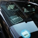 What a Middling Uber Rating Says About You: Mohamed A. El-Erian