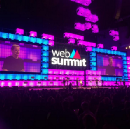 How to WebSummit — Readdle's Experience