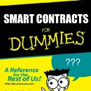 Smart Contracts for Dummies