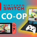How To Play Mario Kart 8 And Other Switch Games With Friends Anywhere In The World Without A…