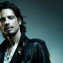 Long and weary my road has been: A tribute to Chris Cornell