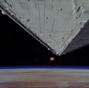 What It Was Like Seeing Star Wars in 1977
